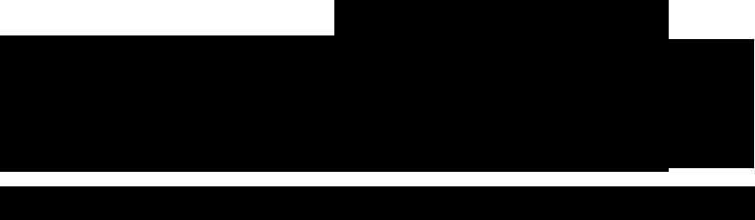 JO-Släp